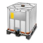 IBC Container Antistatisk